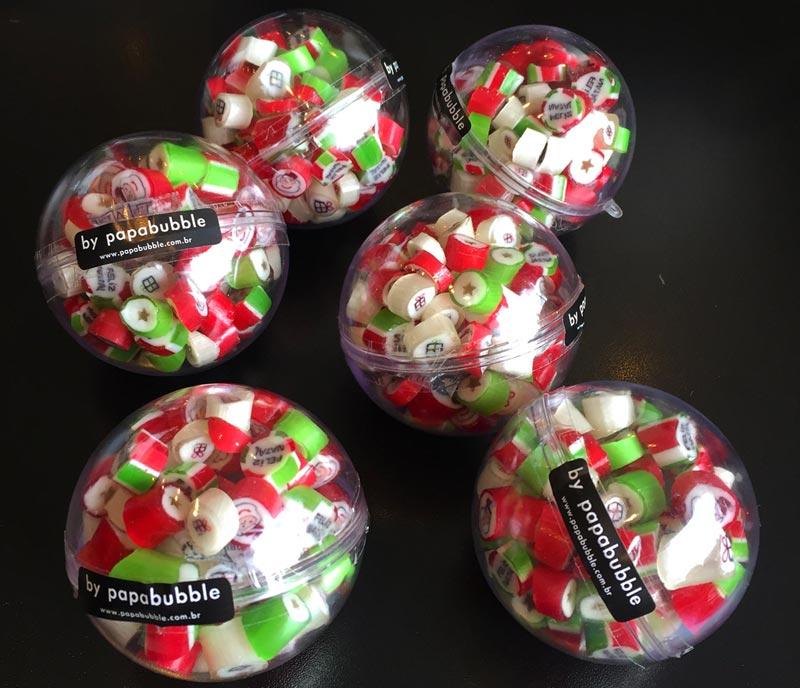 11-opcoes-de-comer-para-acertar-no-presente-neste-natal