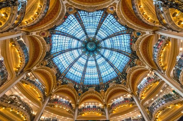 11-os-vitrais-mais-impressionantes-ao-redor-do-mundo