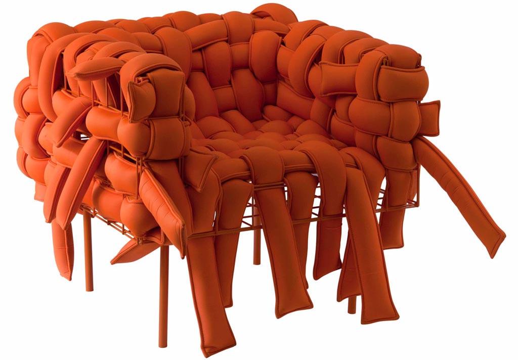 11-poltronas-e-cadeiras-que-sao-puro-conforto