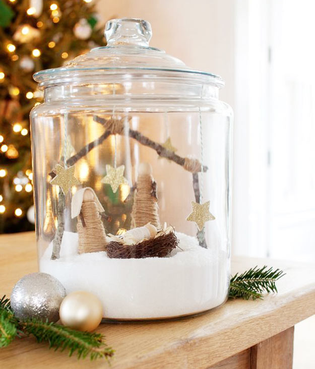 11-presepios-lindos-para-criar-neste-natal