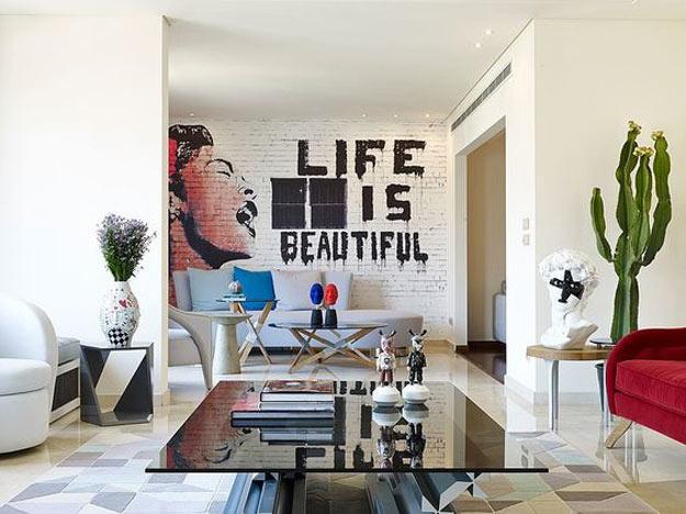 11-projetos-com-grafiti-na-decoracao-que-bombaram-no-pinterest