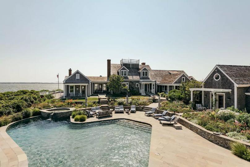 11-casas-airbnb-receberam-celebridades