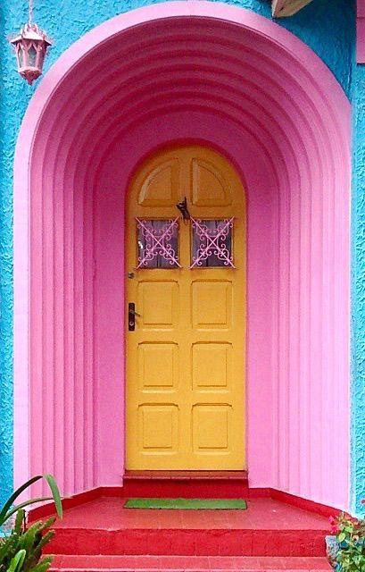 11-portas-coloridas