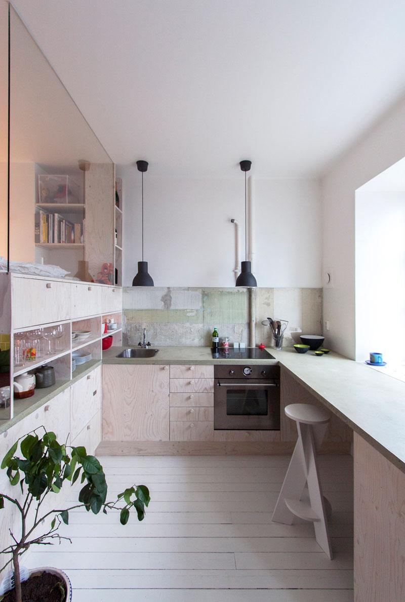 11-12-cozinhas-pequenas-que-aproveitam-muito-bem-o-espaço