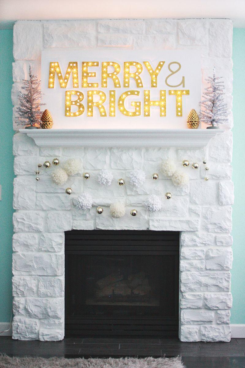 1-ideias-de-decoração-de-natal-com-luzes