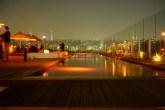 1-rooftop-mundo