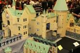 11-hogwarts-lego