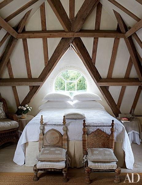 12-14-quartos-com-decor-inspirado-em-ambientes-externos
