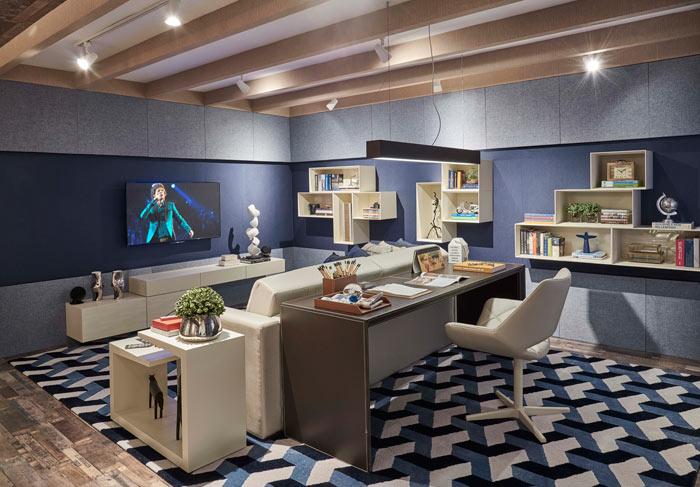 12-ambientes-inspiradores-da-17a-decora-lider-no-rio-de-janeiro