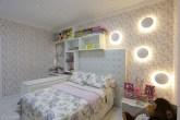 12-apartamento-maranhense-tem-tematica-clean-e-ambientes-integrados