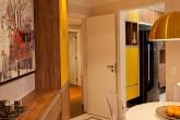 tons-amarelos-dao-ar-moderno-ao-apartamento02