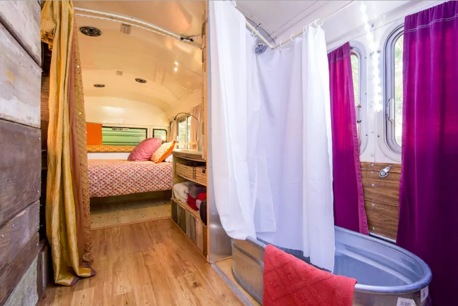 12-casas-que-foram-escola-airbnb