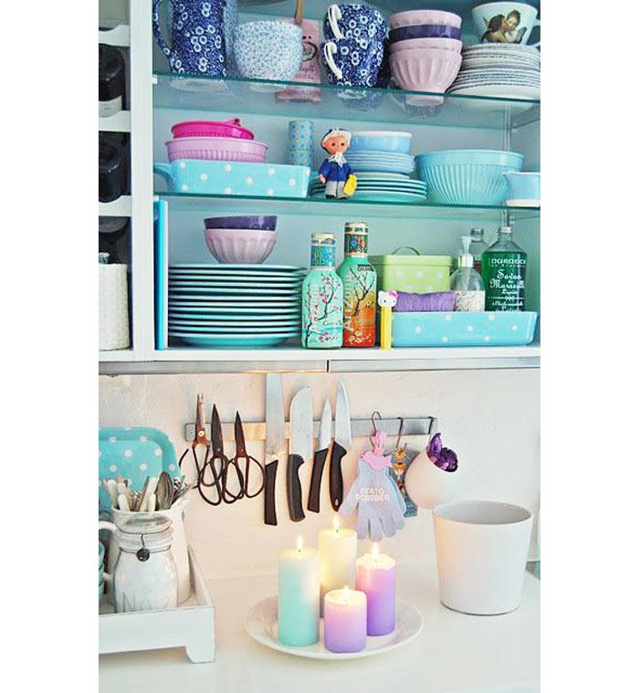 12-cozinhas-com-candy-colors