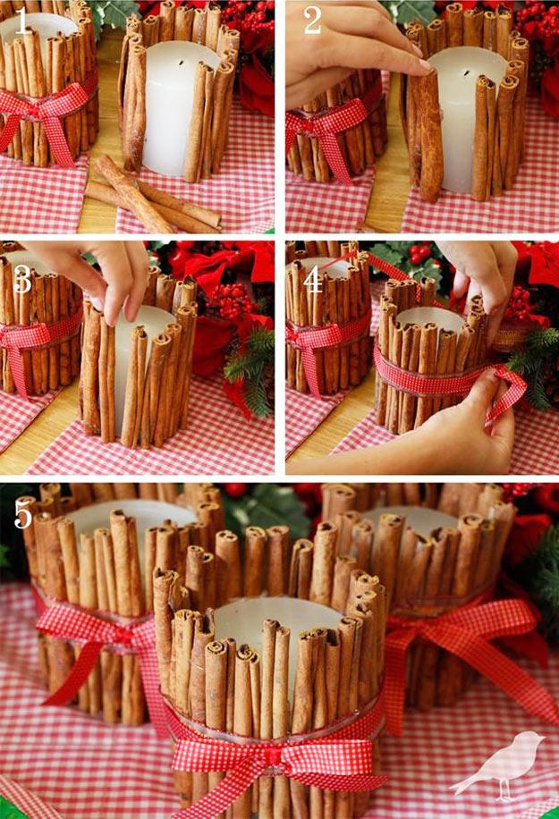12-ideias-para-decorar-a-sua-mesa-de-natal-com-velas