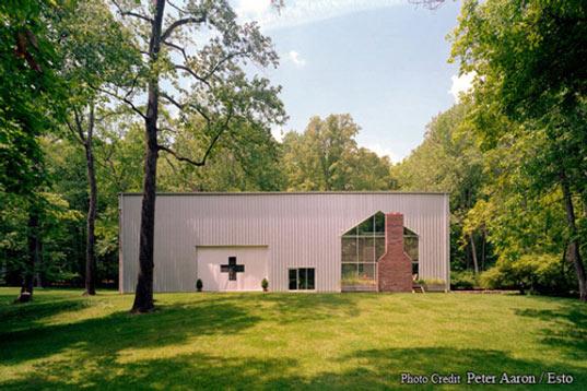 12-arquiteto-constroi-hangar-ao-redor-de-casa