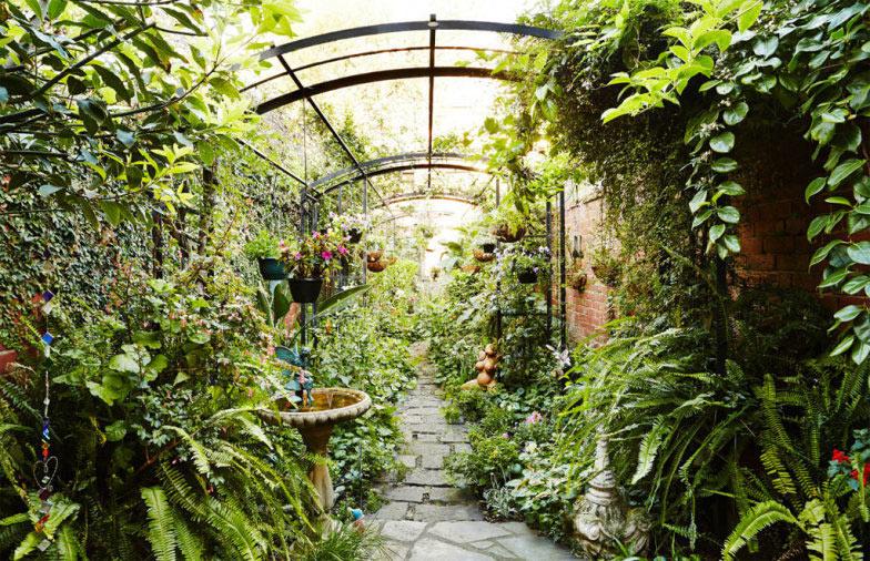 12-jardins-que-parecem-ter-saido-de-um-sonho