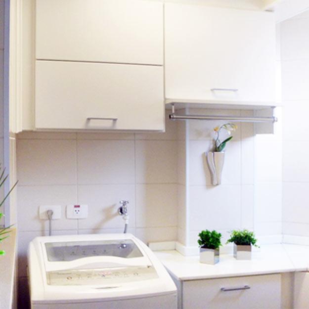 12-lavanderias-super-clean-que-sao-pura-inspiracao