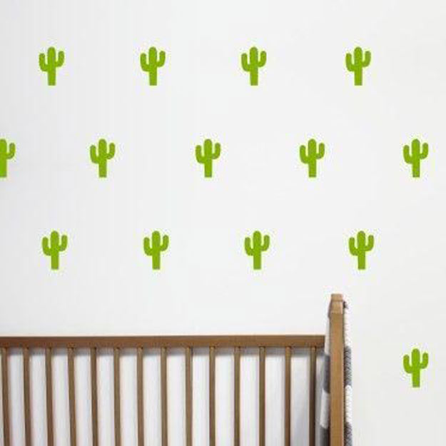 12-cactos-decoracao-produtos