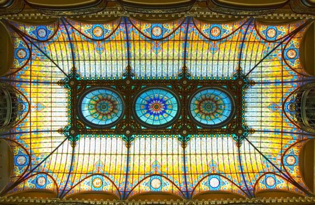 12-os-vitrais-mais-impressionantes-ao-redor-do-mundo