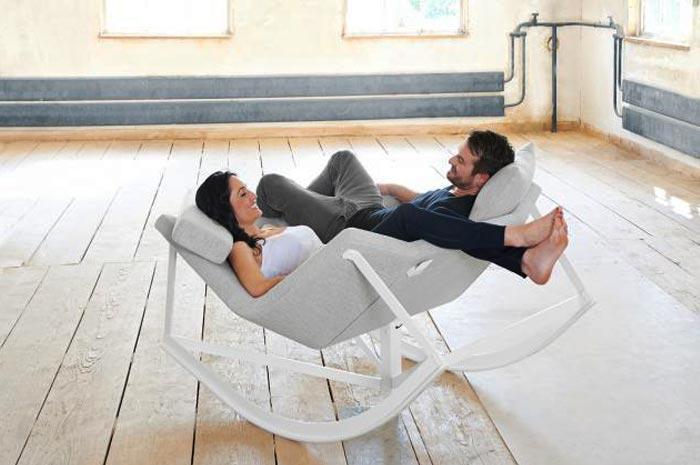 12-poltronas-e-cadeiras-que-sao-puro-conforto