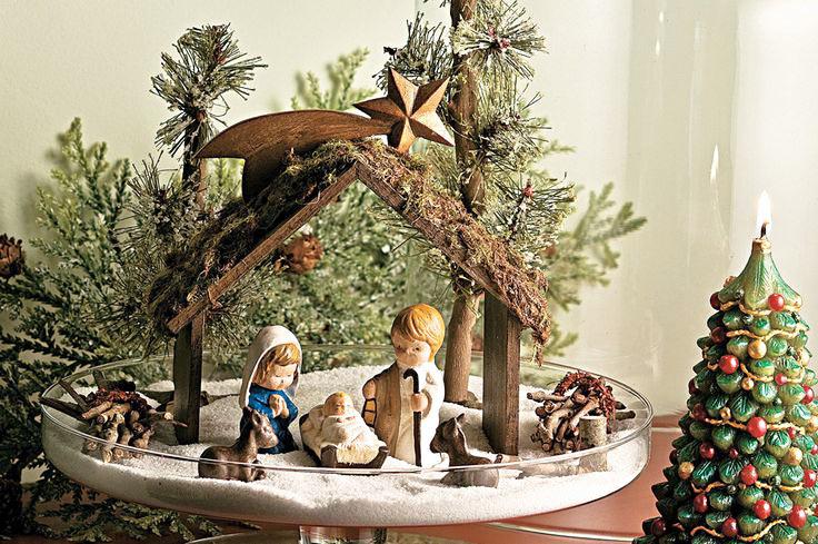 12-presepios-lindos-para-criar-neste-natal
