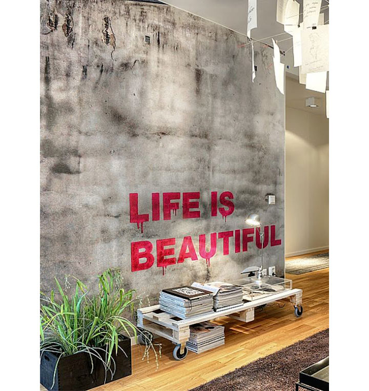 12-projetos-com-grafiti-na-decoracao-que-bombaram-no-pinterest
