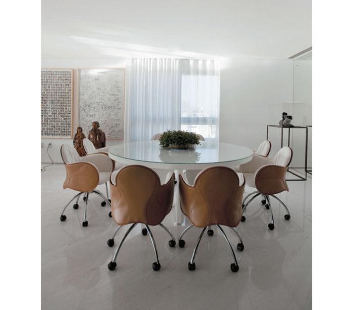12-salas-de-jantar-de-varios-estilos