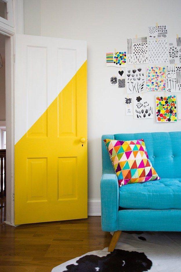 12-portas-coloridas