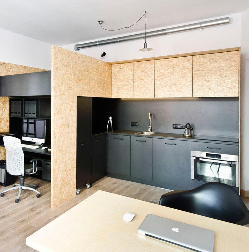 12-12-cozinhas-pequenas-que-aproveitam-muito-bem-o-espaço