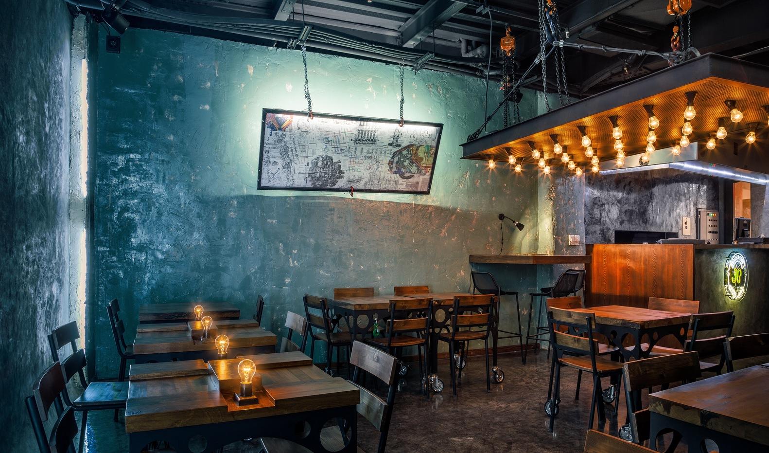 12-melhores-restaurantes-bares-2016-mundo-restaurants-bars-design-award