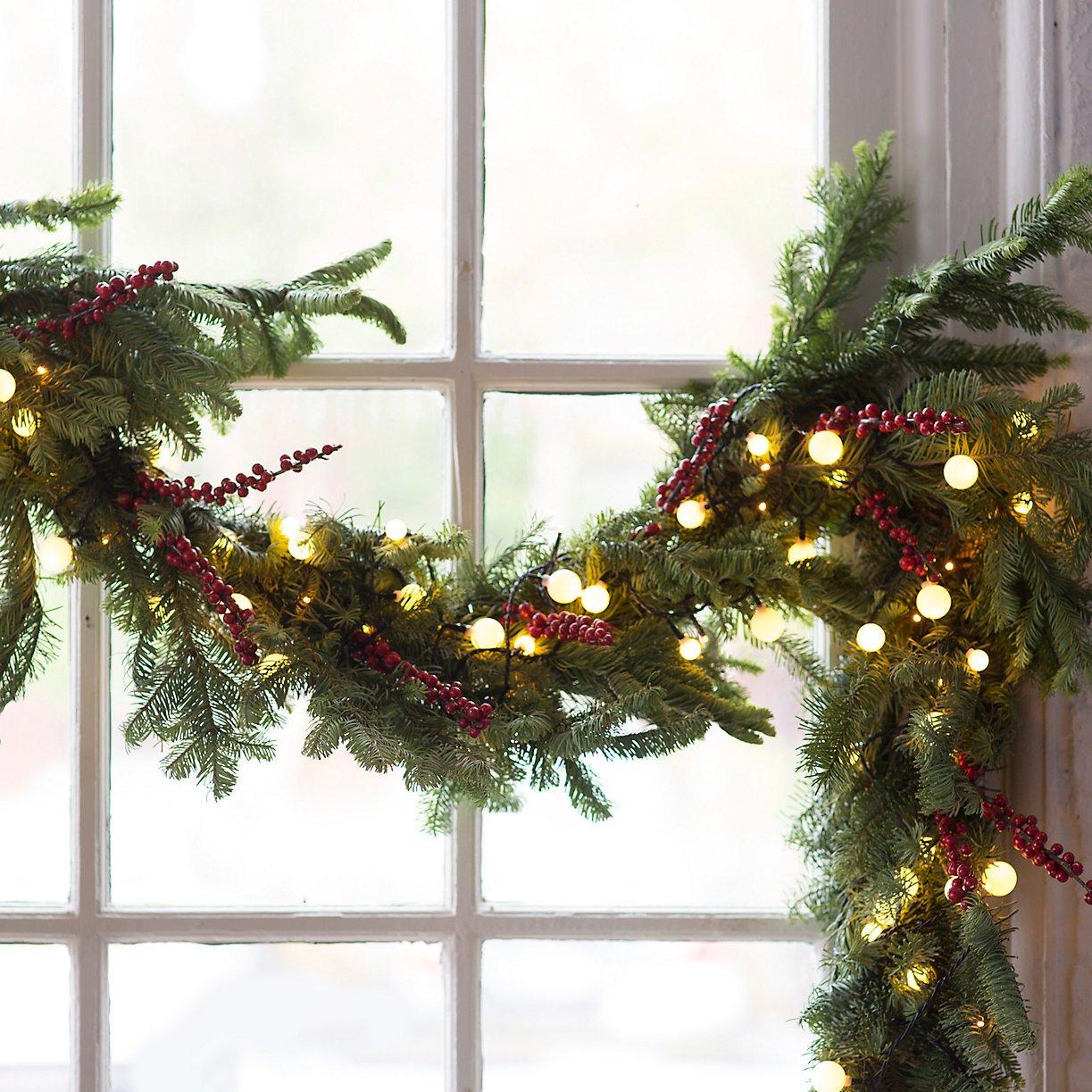 12-ideias-de-decoração-de-natal-com-luzes