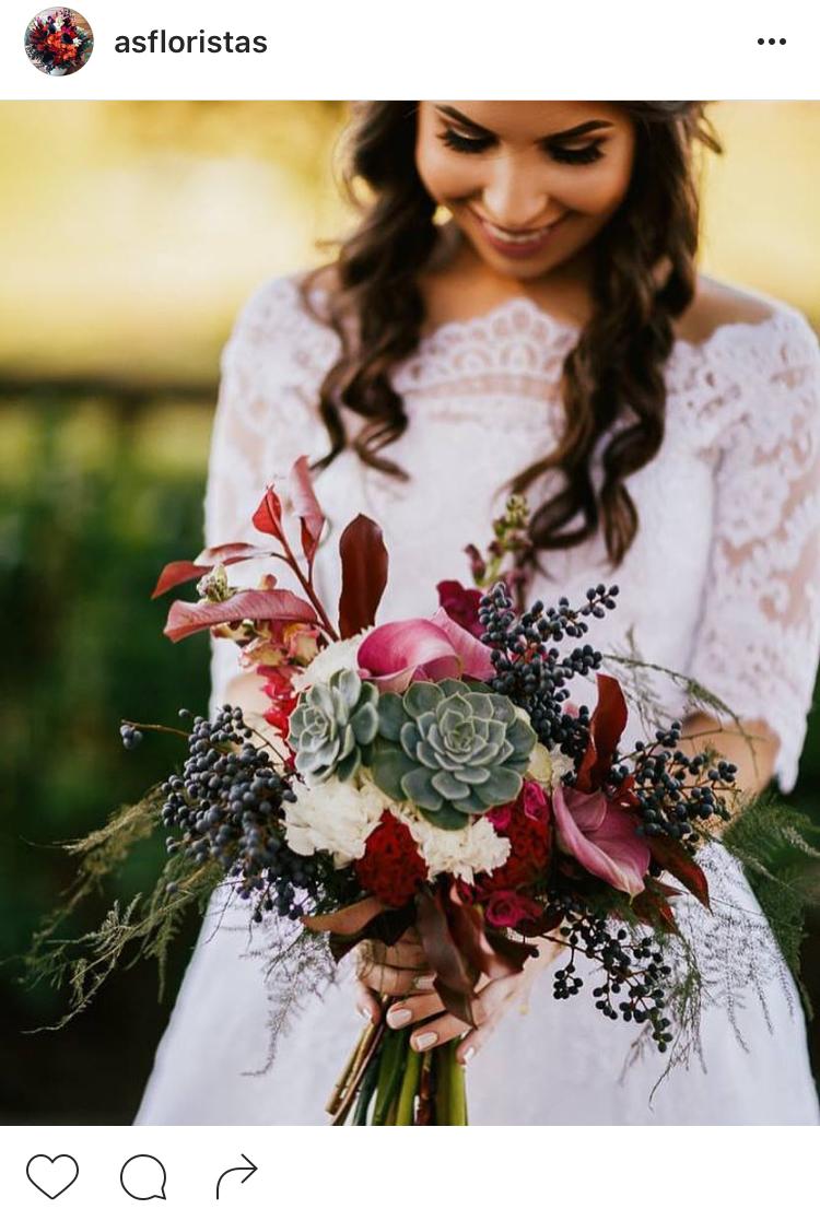 12-perfis-do-instagram-que-amam-flores-plantas-para-voce-seguir