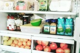 1-geladeira-organizada