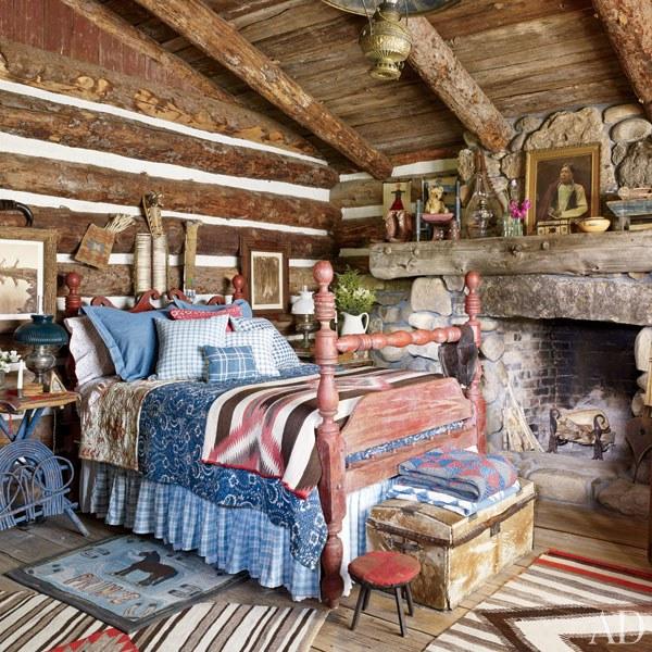 13-14-quartos-com-decor-inspirado-em-ambientes-externos