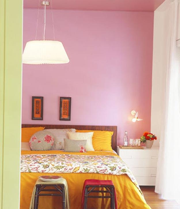 13-ambientes-com-cores-super-bem-harmonizadas