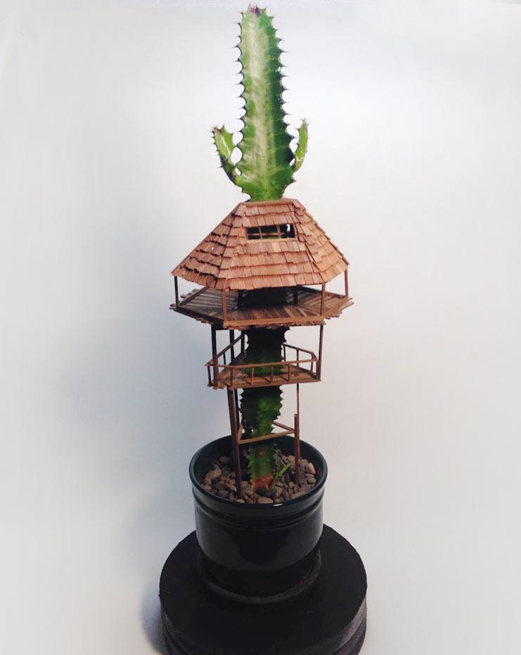13-casas-nas-arvores-em-miniatura-ganham-exposicao-em-la