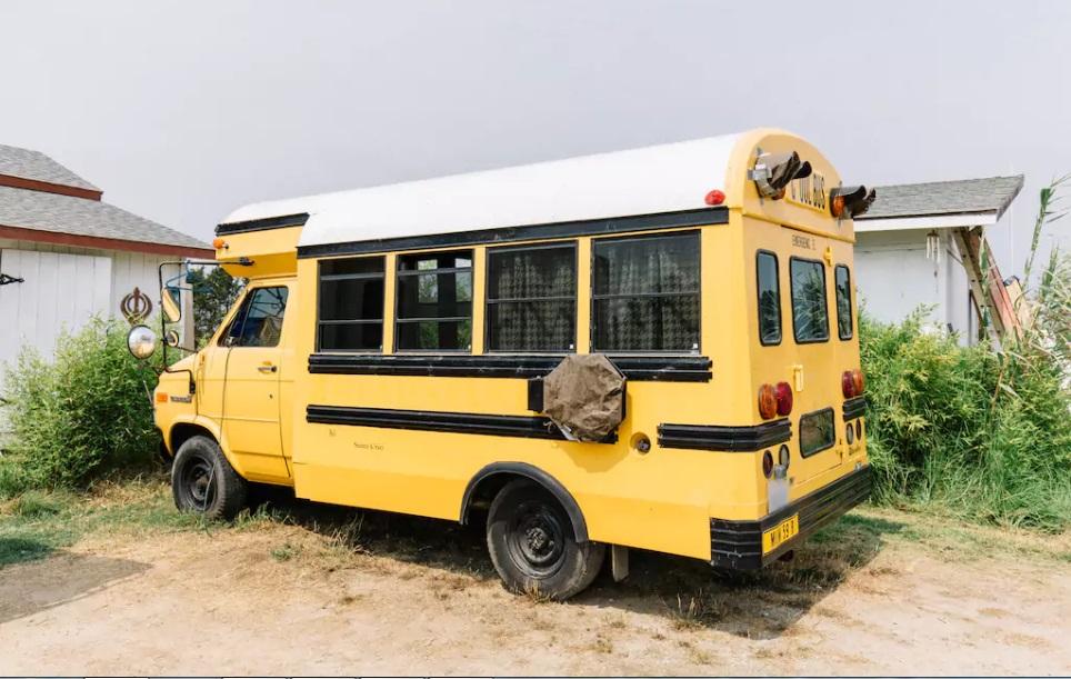 13-casas-que-foram-escola-airbnb