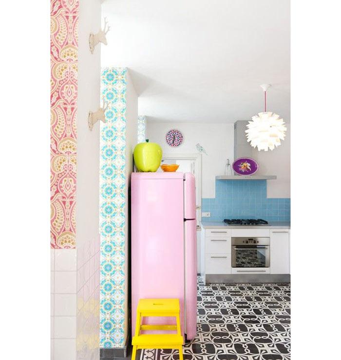 13-cozinhas-com-candy-colors