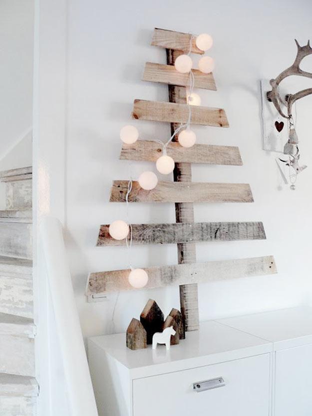13-decoracoes-de-natal-com-inspiracao-escandinava