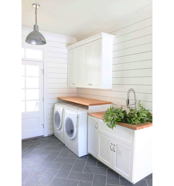 13-lavanderias-super-clean-que-sao-pura-inspiracao