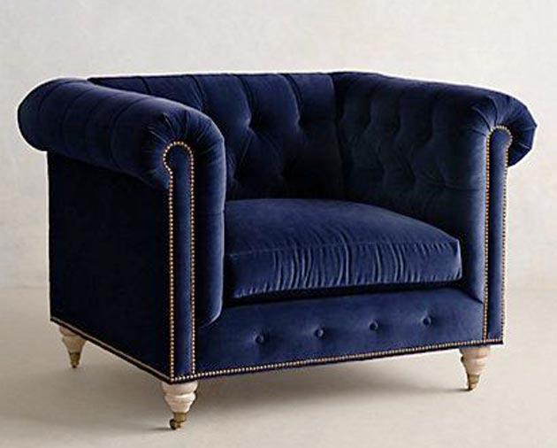 13-poltronas-e-cadeiras-que-sao-puro-conforto