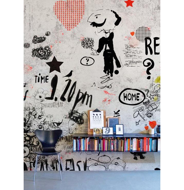 13-projetos-com-grafiti-na-decoracao-que-bombaram-no-pinterest