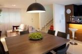 13-salas-multiuso-projetadas-por-profissionais-de-casapro