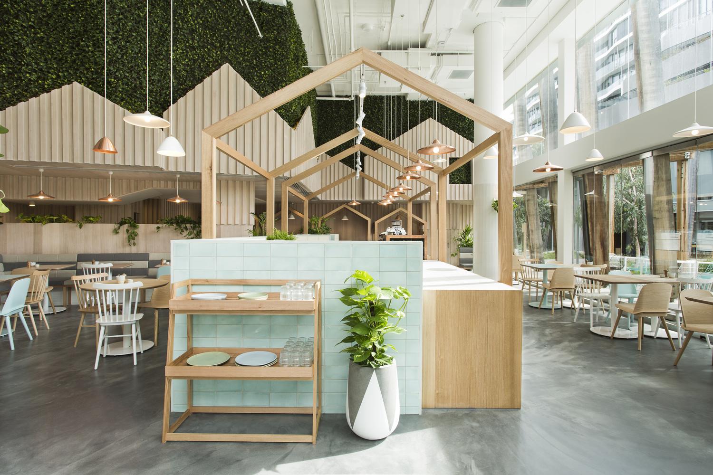 13-melhores-restaurantes-bares-2016-mundo-restaurants-bars-design-award