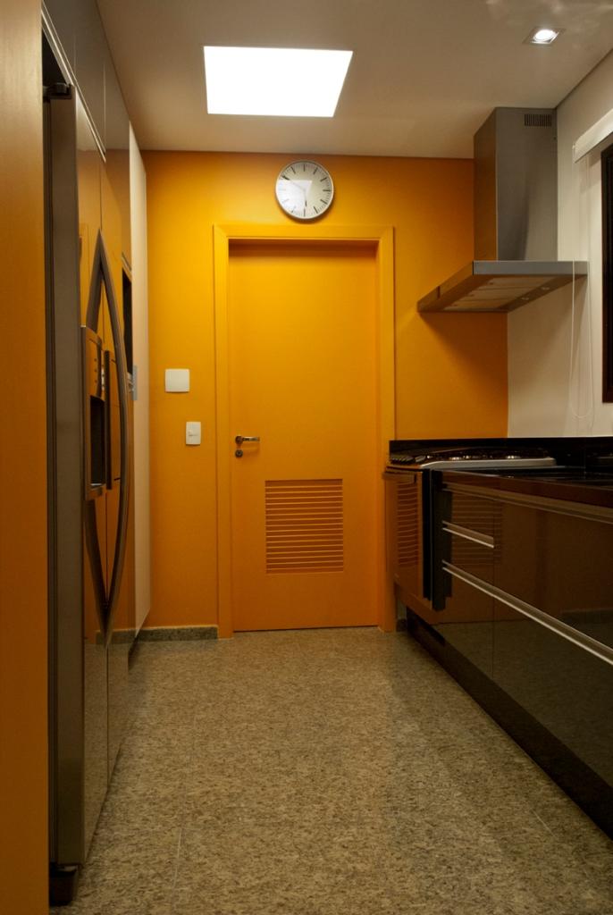 apartamento-masculino-remete-ao-perfil-do-morador
