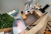 1-apartamento-com-escorregador