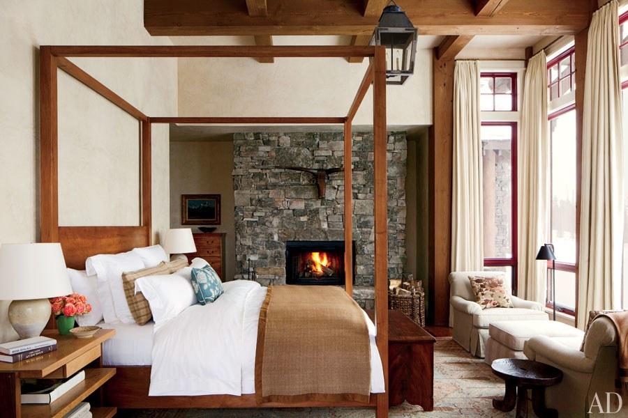 14-14-quartos-com-decor-inspirado-em-ambientes-externos