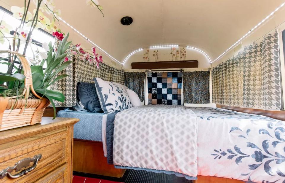 14-casas-que-foram-escola-airbnb