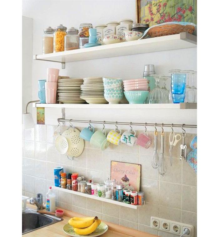 14-cozinhas-com-candy-colors