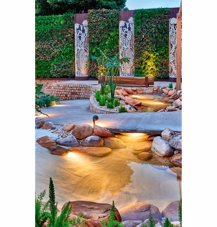 14-jardins-que-parecem-ter-saido-de-um-sonho